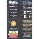 "Filterkaffee Lavazza ""Espresso"", 250g"