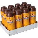 Chocomel Kakao 12 x 300ml PET Flasche