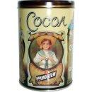 Van Houten Kakao-Pulver 500g in Nostalgiedose (Trink...