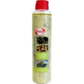 brand new 24400 e46fe hela-gewuerz-sauce-olijf-basilicum-800ml-oliven-basilikum.jpg