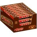 Nestle Rolo Toffee (36x52g Rollen)
