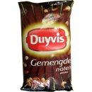 Duyvis Gemengde noten gezouten 1000g (gemischt Nüsse...