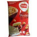 Duyvis Pindas gezouten 2000g (ErdNüsse gesalzen)