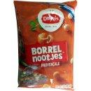 Duyvis Borrel Nootjes provencale 1000g...