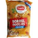 Duyvis Borrel Nootjes Oriental 1000g (orientalisch...