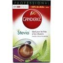 Canderel Stevia Süßstoff-Sticks 250 x 1,1g...