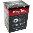 Tea Mondiano Premium Teebeutel Rooibos 20 Btl.