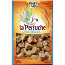 Béghin Say La Perruche (bernsteinfarbige...