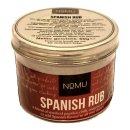 Nomu Barbecue Rub Gewürz Spanish 60g (spanische...