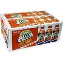 AA High Energy-Drink 24 x 0,33l PET-Flasche