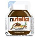 Ferrero Nutella Portionspackungen (120x15g)