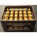 Chocomel Kakao Classic 24 x 0,2l Flasche im Kasten