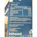 Landhof Halbfett-Milch, 12 x 1l Karon Pack (Halfvolle Melk)