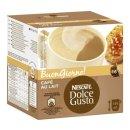 """Nescafe Dolce Gusto """"Cafe au Lait"""", 16 Kapseln..."""