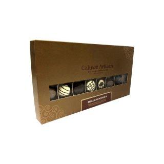 belgische schokolade shop