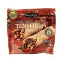 Santa Maria Original Wrap Tortillia 371g Packung
