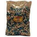 Hollands Best Mini Sweets Mint 4000g Beutel (kleine...