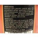 Coertjens Rundstoofvlees 680g Glas (Fleischeintopf)