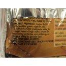 LU Mini Crackers Naturel 6 x 250g Packung