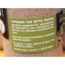 Il Tartufo di Paolo Tapenade van Witte Truffel 130g Glas...
