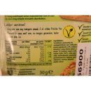 Knorr Bij Vlees Peperroom Saus 4 x 30g Packung...