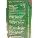 Knorr Espagnole Saus 1350g Dose (Spanische Sauce)