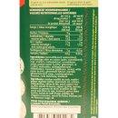 Knorr Groene Peper Saus 1200g Dose (Grüne Pfeffer...