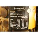 Grand Gérard Shiitake 1,7l Glas (japanische...