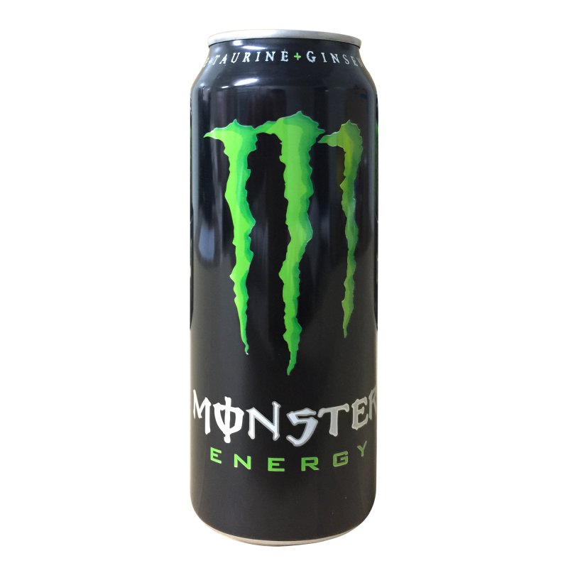 monster-energy-drink-be-nl~2.jpg