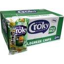 Croky Chips Bolognese 18 x 200g Karton