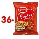 Duyvis Pindas gezouten 36 x 50g Beutel (Erdnüsse...
