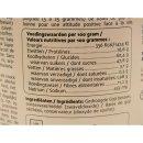 Lucovitaal Goji Antioxidanten 250g Becher (Goji Beeren)