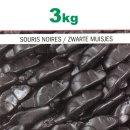 Astra Souris Noires 1x3kg Packung (kleine...