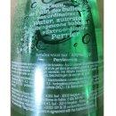 Perrier Naturel 4x6er Pack mit 500ml PET Bottles