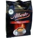 """Alberto Kaffeepads """"Espresso"""" (36 Pads Beutel)"""