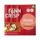 Finn Crisp Original (200g Packung)