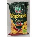 Funnyfrisch Chipsfrisch Oriental (1x175g Tüte)