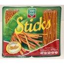 funny-frisch Salzstangen Sticks (1X175g Packung)