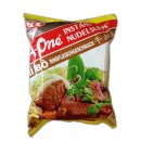 A-One Instant Nudelsuppe mit Rindfleischgeschmack (85g...