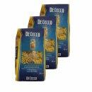 """3x De Cecco Nudeln """"Rotelle"""" n.54, 500 g"""