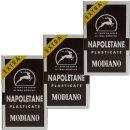 """3x Modiano Napoletane Karten """"Napoletane..."""