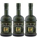 "3x Colavita Olivenöl Extra Vergine ""Extra..."