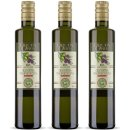 3x Olearia Del Garda Olivenöl Extra Vergine...
