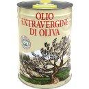 """Olearia Del Garda Olivenöl """"Extra..."""