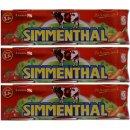 """9x Simmenthal """"Rindfleisch in Aspik"""", 90 g"""
