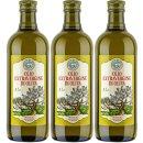 "3x Olearia Del Garda Olivenöl ""Extra..."
