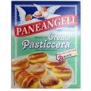 "Paneangeli Crema Pasticcera ""Creme für..."