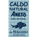 Aneto Caldo Natural de Pescado...