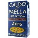 "Aneto Caldo para Paella ""Brühe für Paella..."