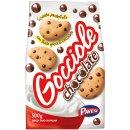 "Pavesi ""Gocciole Chocolate"" Kekse mit..."